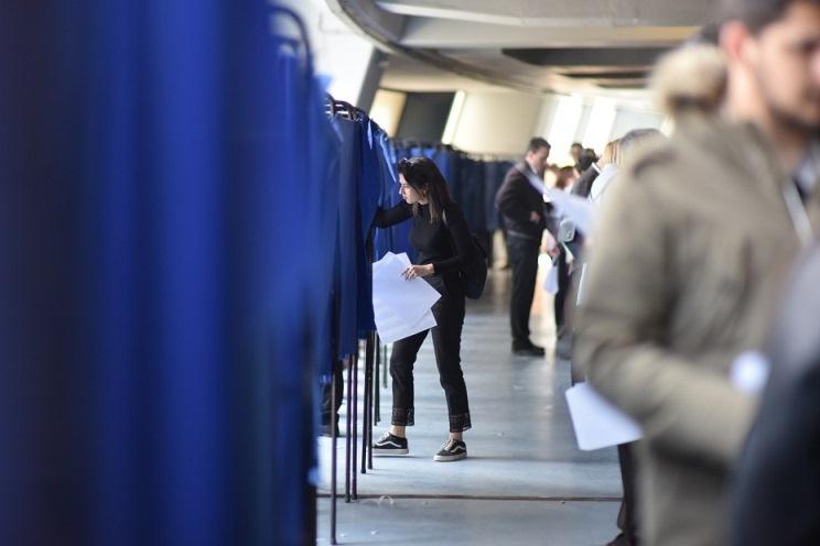 """""""Αποκαλύψεις"""" Λιβάνιου για τις… κάλπες στην αυτοδιοίκηση: Υποψηφιότητες έως  Ιούνιο, εκλογές Οκτώβριο"""