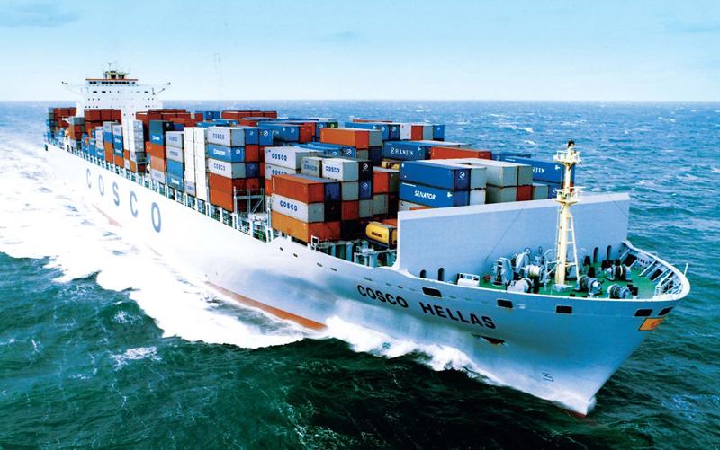 Costamare: Επενδύσεις ύψους  445 εκατομμυρίων δολαρίων