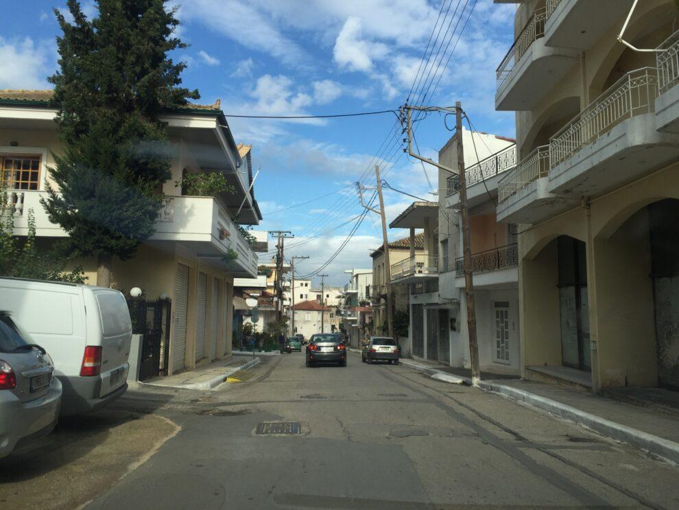 Νέα αναίτια επίθεση και τραυματισμοί πολιτών –  Απόλυτη ασυδοσία Ρομά στη Μεσσήνη