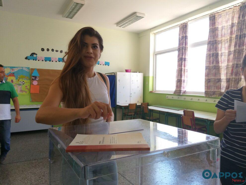 Ψήφισμα της Ένωσης Προέδρων Κοινοτήτων Μεσσηνίας σχετικά με την κατάθεση του νέου νομοσχεδίου για την Αυτοδιοίκηση
