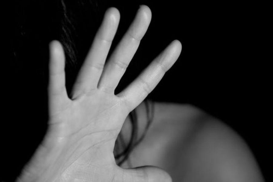Αύξηση καταγγελιών στην Εισαγγελία Καλαμάτας για σεξουαλικά αδικήματα