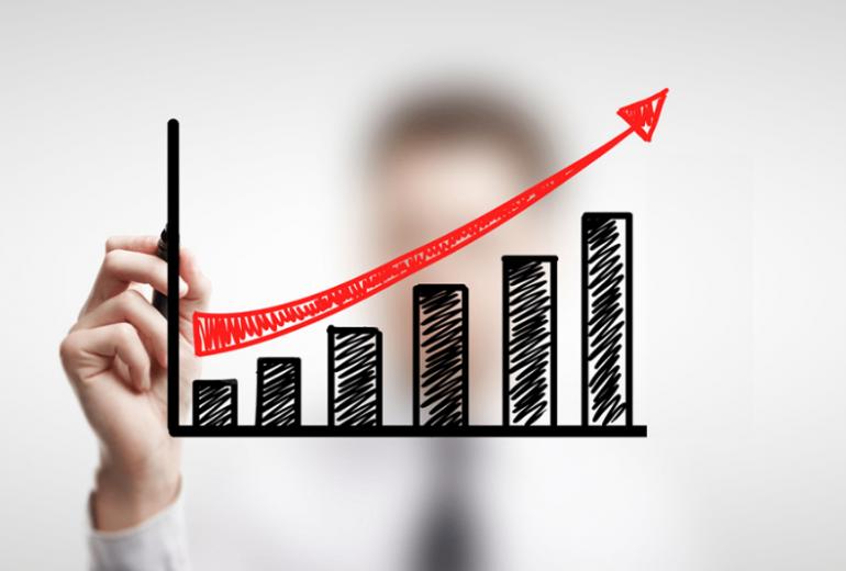 Παρά την πανδημία αυξήθηκαν οι νέες επιχειρήσεις στη Μεσσηνία