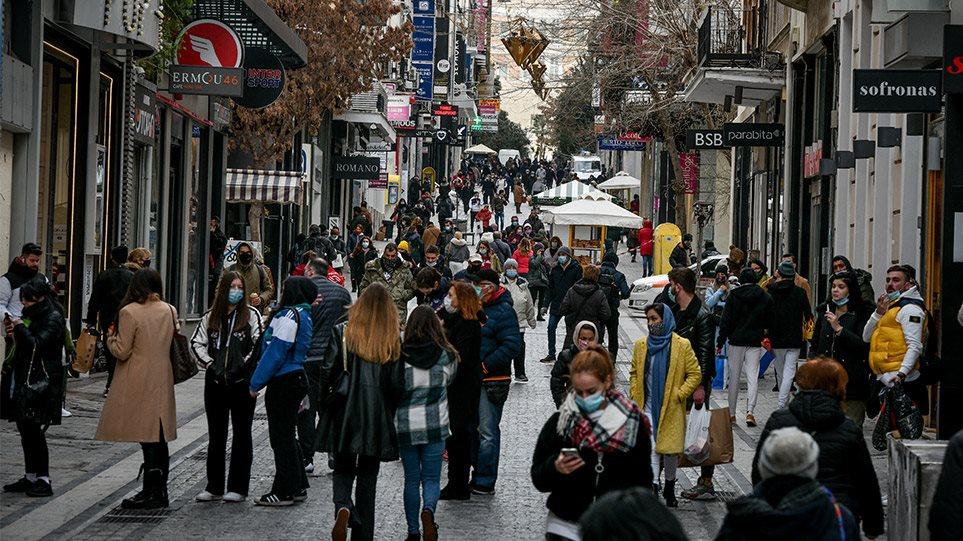 Αλέξης Χαρίτσης: «Το άνοιγμα της αγοράς να μη χρησιμοποιηθεί ως άλλοθι από την κυβέρνηση»