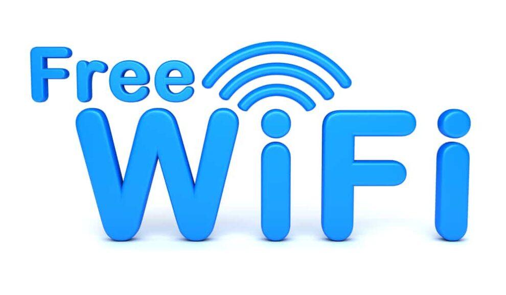 Δήμος Καλαμάτας: Επέκταση του δωρεάν WiFi  σε κλειστούς και υπαίθριους χώρους