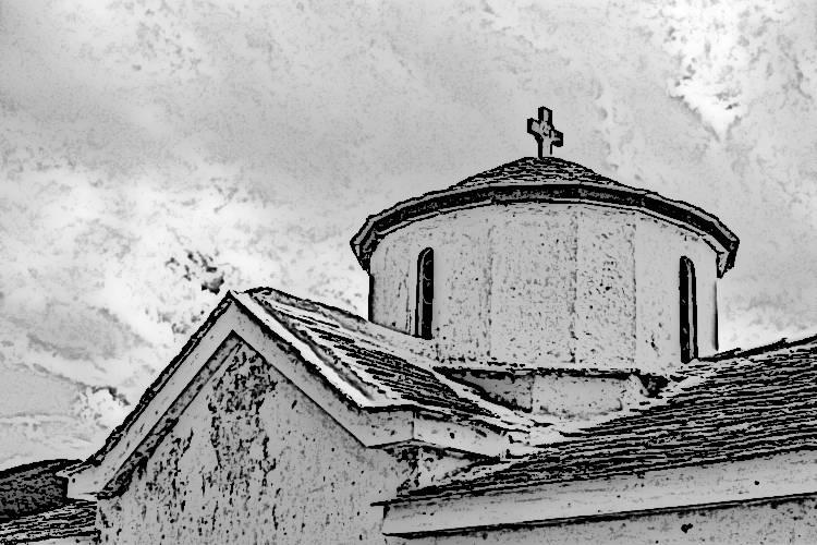 «ΘΑΡΡΟΣ» 13 Σεπτεμβρίου 1908: Ανά τα Αλαγονιακά βουνά