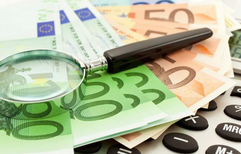 «Πονοκέφαλος» για τις ΜΜΕ  ανεπάρκεια χρηματοδοτήσεων και επιτόκια