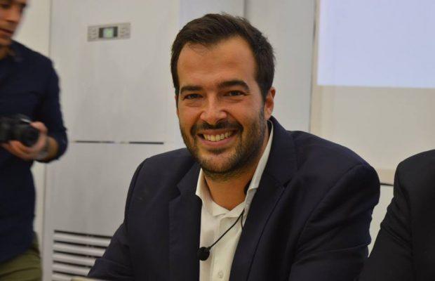 Ο κ. Μητσοτάκης και η κυβέρνησή του σχεδιάζουν να αφανίσουν το μικρό αγρότη