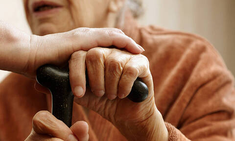 Προς υλοποίηση το Κέντρο  Ημερήσιας Φροντίδας Ηλικιωμένων στην Καλαμάτα