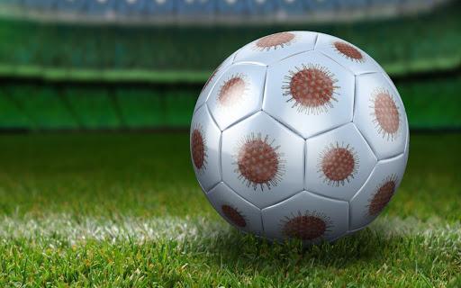 Νέοι περιορισμοί και στον αθλητισμό λόγω covid-19