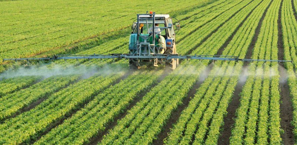 Συστάσεις για χρήση ζιζανιοκτόνων από τη Διεύθυνση Αγροτικής Οικονομίας και Κτηνιατρικής Μεσσηνίας