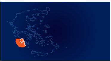 Η 2η Ψηφιακή Μετάβαση έφθασε στη Μεσσηνία – Τι πρέπει να κάνουν οι τηλεθεατές