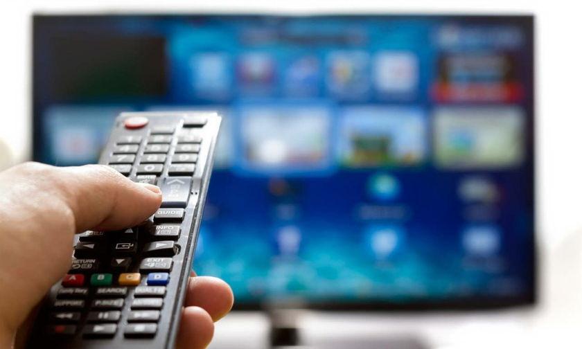 Η δεύτερη ψηφιακή μετάβαση  δημόσιας και ιδιωτικής τηλεόρασης φθάνει και στη Μεσσηνία