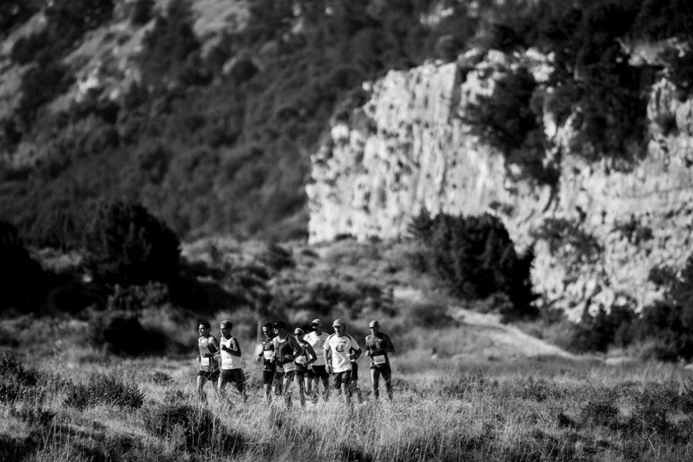 Οριστικά στις 2-11 Οκτωβρίου το Run Messinia