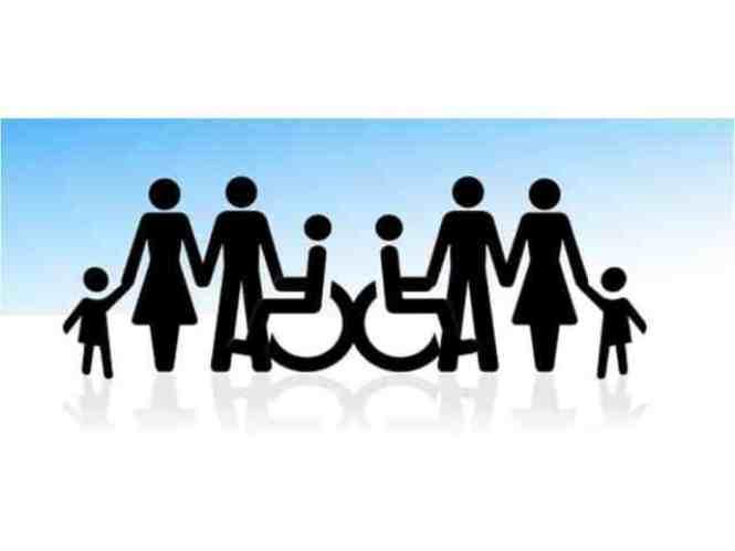Προσπάθεια για ενίσχυση της προσβασιμότητας στην Καλαμάτα