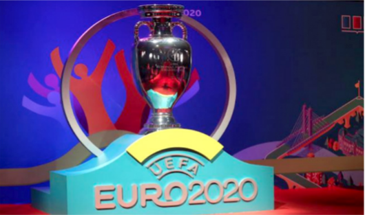 Το Euro 2021 έρχεται! Είστε (στοιχηματικά) έτοιμοι;