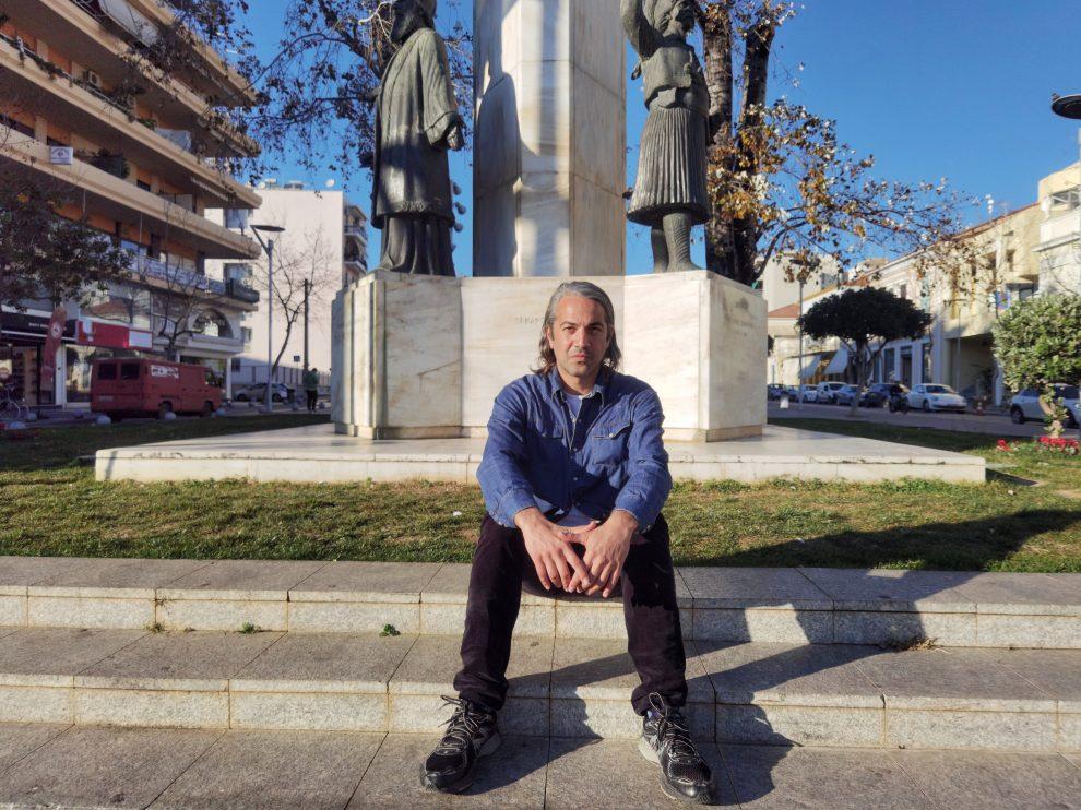 Φώτης Βαλλάτος: «Η Μεσσηνία προσφέρει στον  επισκέπτη ολοκληρωμένη εμπειρία»