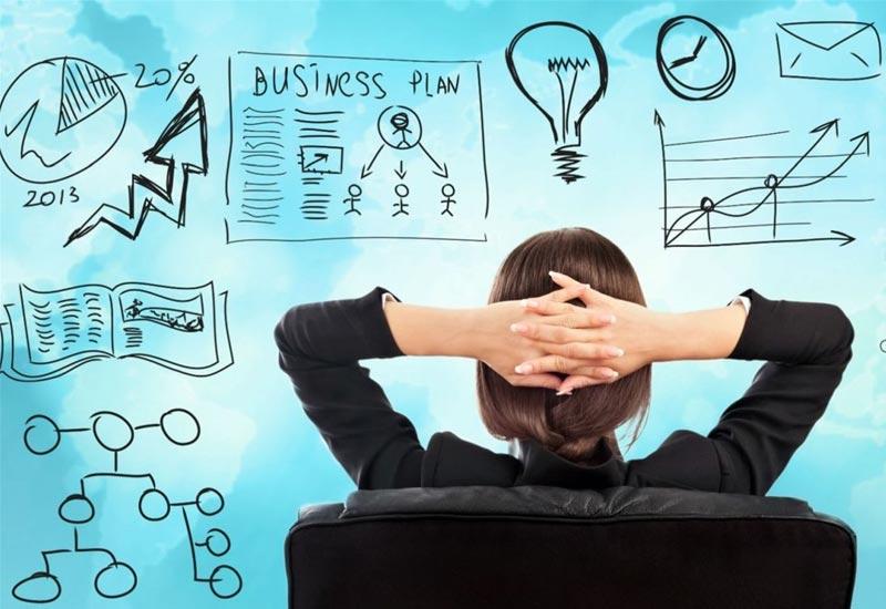 Πρόγραμμα επιχειρηματικότητας ανέργων 18 -29 ετών με έμφαση στις γυναίκες
