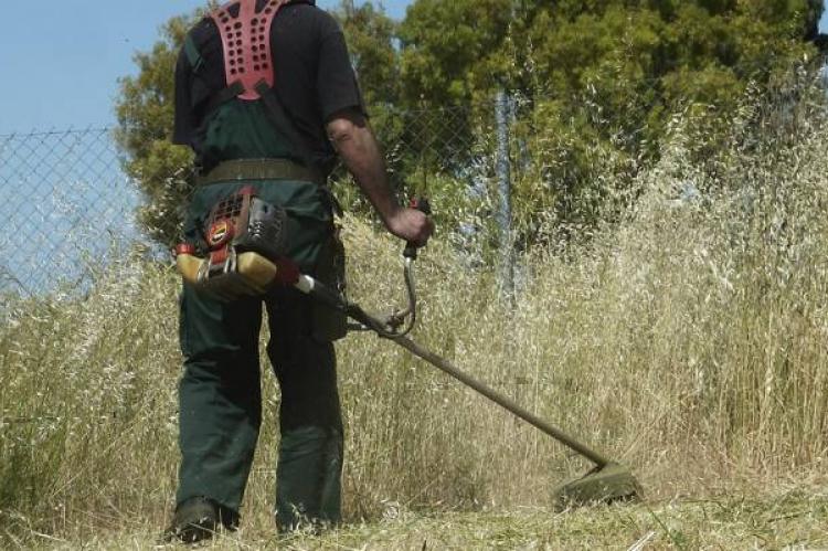 Δήμος Καλαμάτας: Καθαρισμός οικοπέδων από βλάστηση και απαγόρευση καύσης