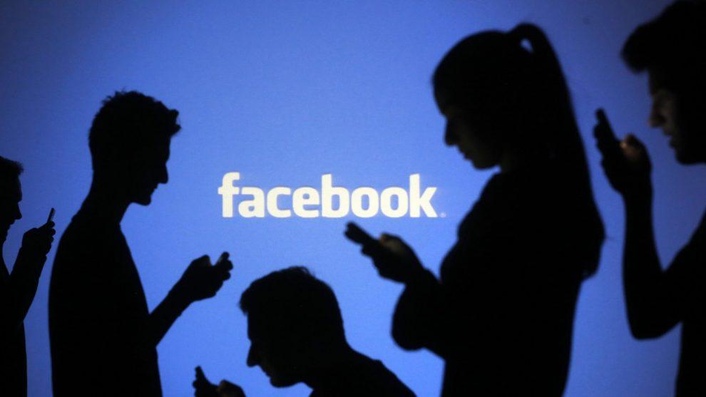 Συναγερμός στο Facebook για 38χρονο που επιτίθεται σε κόσμο στην Καλαμάτα