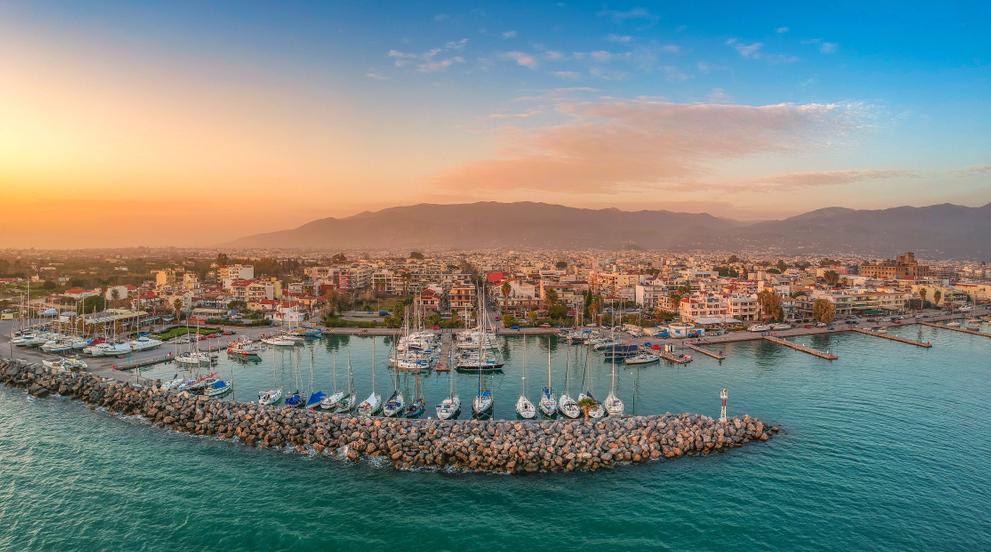 """Πρωτοβουλία Προοδευτικών Πολιτών Μεσσηνίας: """"Επαρχιωτισμός και συντηρητισμός καταδικάζουν το νομό σε μαρασμό"""""""