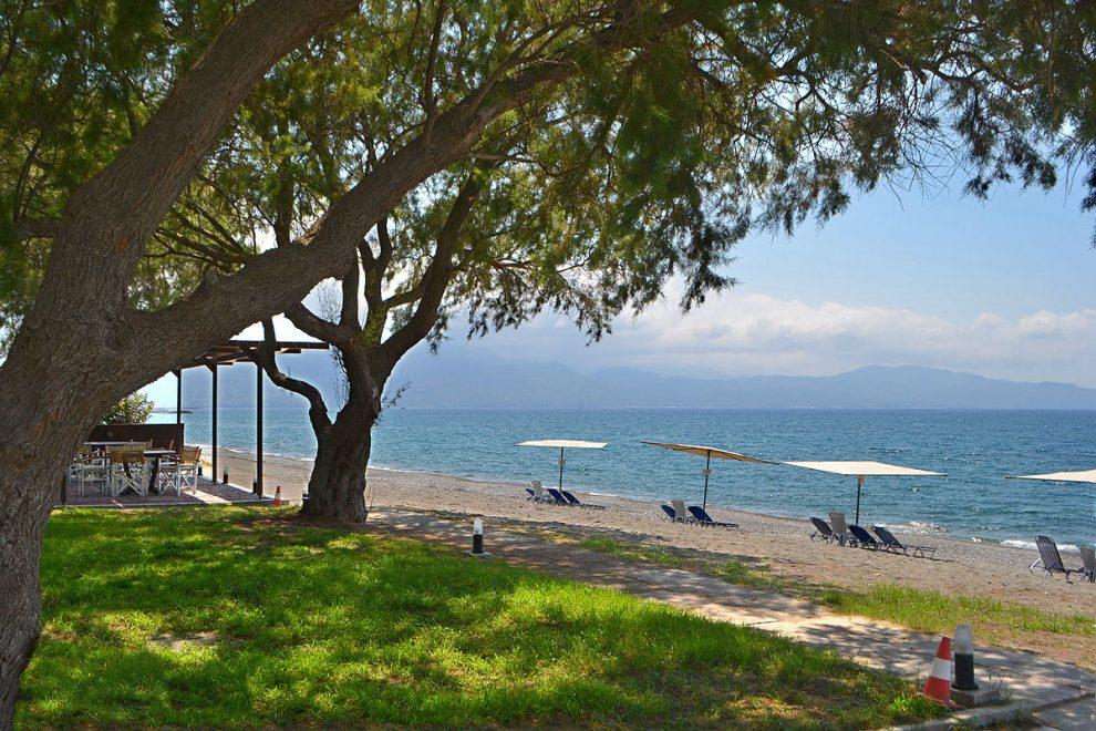 Hellenic Wings Inns: Εγκαίνια σήμερα από τον Υπουργό Εθνικής Άμυνας -100% η πληρότητα μέχρι και το Σεπτέμβριο