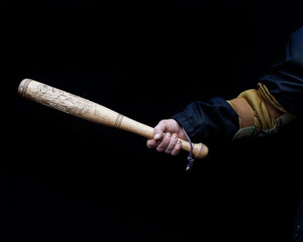 27 συλλήψεις στη Μεσσηνία σε αστυνομική επιχείρηση- Συνελήφθη γιατί κυκλοφορούσε με ξύλινο ρόπαλο
