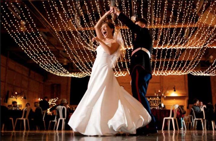 Χαλάρωση μέτρων: Μουσική ναι, χορός όχι ακόμη