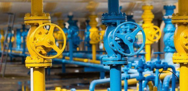 Νέο πλαίσιο για να φτάσει  το φυσικό αέριο και στην Καλαμάτα