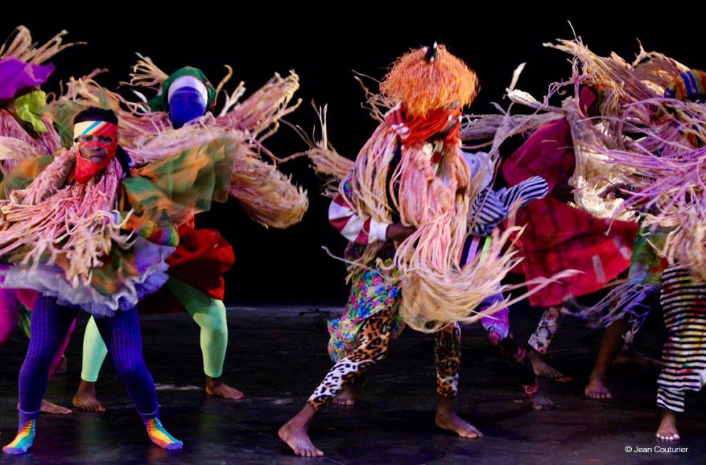 Ολοκληρώνεται σήμερα το 27ο Διεθνές Φεστιβάλ Χορού Καλαμάτας