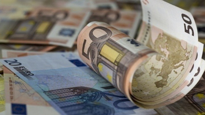Επιδότηση 70% σε επενδύσεις μέχρι 75.000 ευρώ στην ΟΧΕ Μάνης