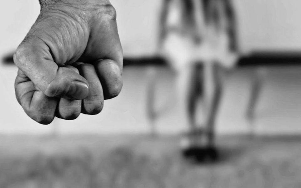 Φαινόμενα βίας – Γυναικοκτονίες: Αναλύοντας την κουλτούρα της βίας