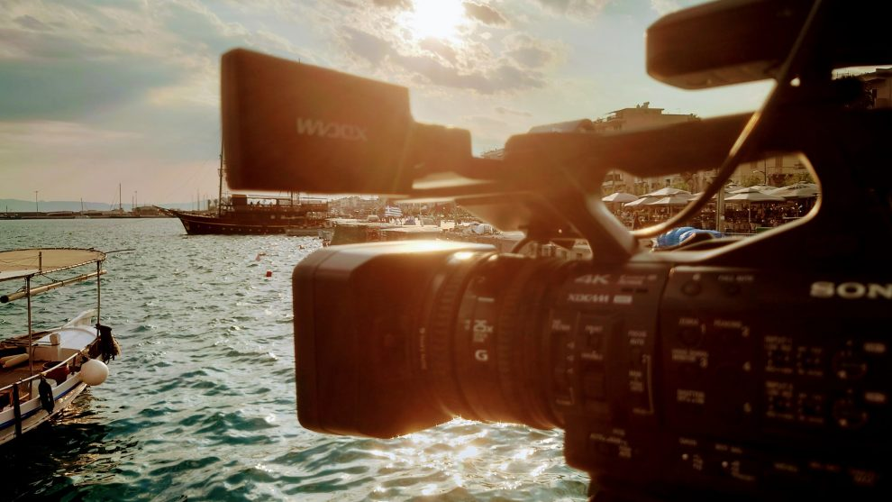 Η εκπομπή «Περίμετρος» της ΕΡΤ3 σήμερα στη Μεσσηνία