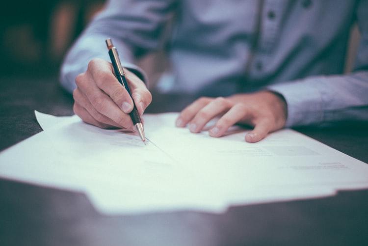 Επιμελητήρια Πελοποννήσου: Ενημέρωση για το  πρόγραμμα ενίσχυσης δικηγόρων