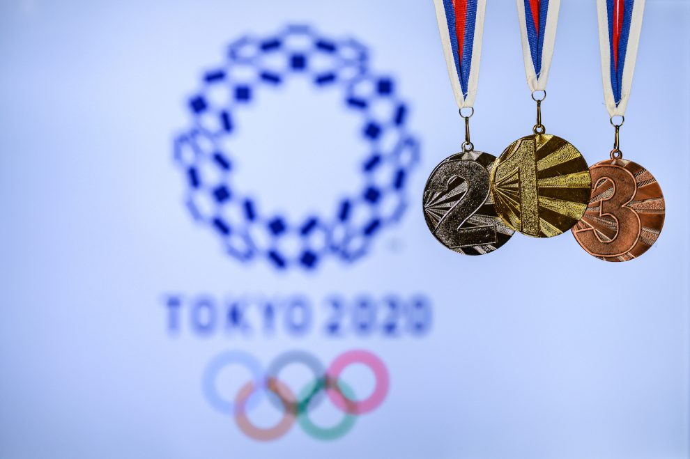 Ολυμπιακοί Αγώνες 2021: Το πρόγραμμα των ελληνικών συμμετοχών