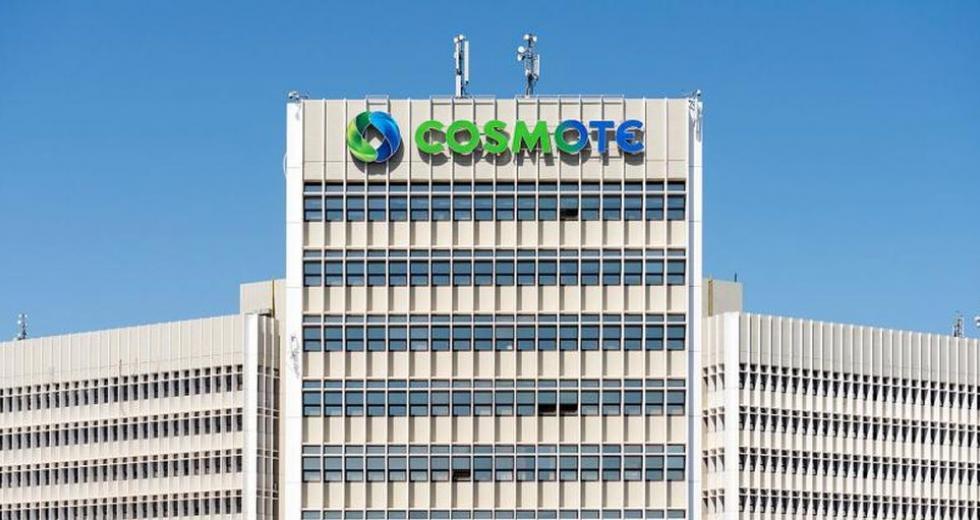 COSMOTE: Διευκολύνει την επικοινωνία συνδρομητών σε Μεσσηνία, Αττική, Εύβοια, Αχαΐα, Λακωνία, Κω
