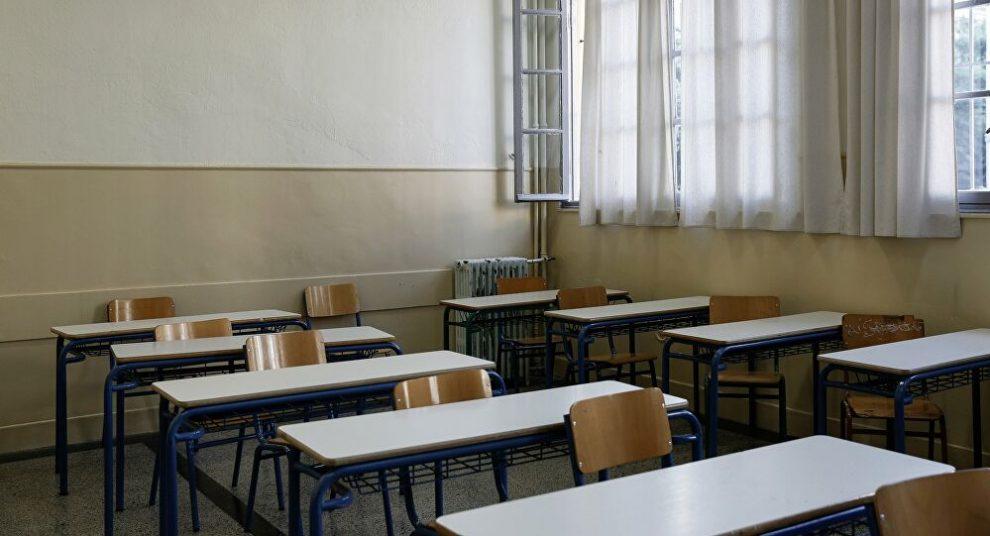 Συνεχίζεται η αποχή από τα μαθήματα στο Δημοτικό Σχολείο Δωρίου