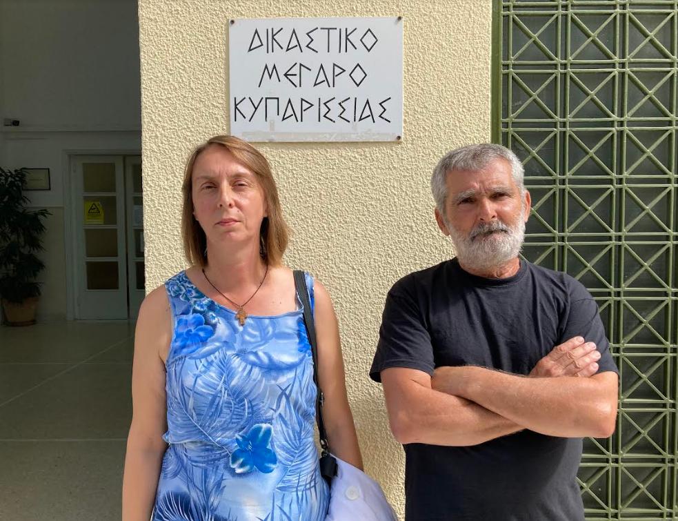 «Ανυπότακτα Φιλιατρά»: Νέες καταγγελίες στην Εισαγγελία Κυπαρισσίας