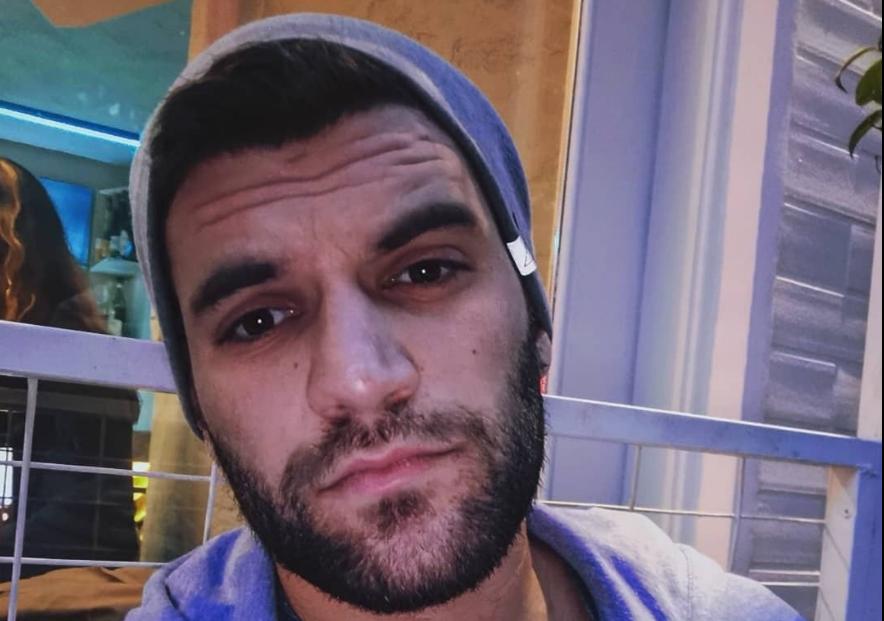 Έχασε τη ζωή του σε τροχαίο ο Φώτης Γεωργιόπουλος