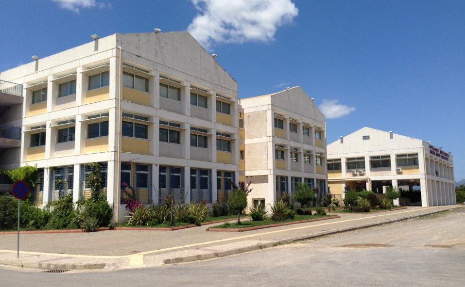 Ξεκινά η λειτουργία του Γεωργικού Σχολείου Καλαμάτας
