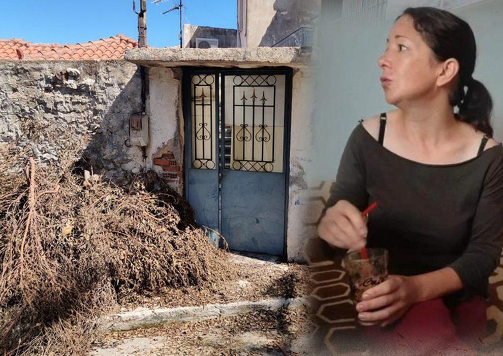Κυπαρισσία: Η εξέταση DNA επιβεβαίωσε ότι η σορός ανήκει στη 42χρονη Μόνικα