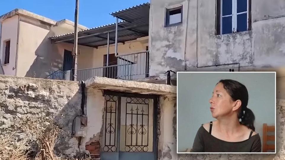 Κυπαρισσία: «Έκανε μαύρη στο ξύλο τη Μόνικα – Ζούσε έναν εφιάλτη»