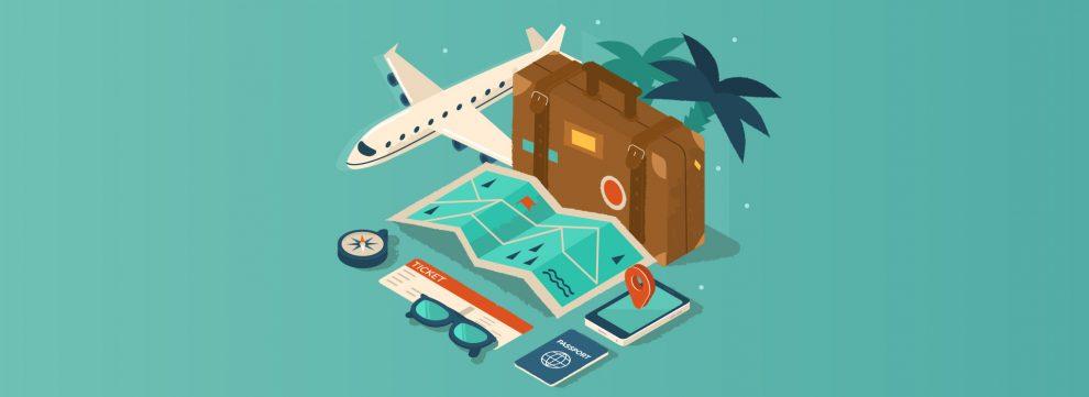 «Επανεκκίνηση Τουρισμού»: Μέσα στις επόμενες ημέρες οι πρώτες πληρωμές