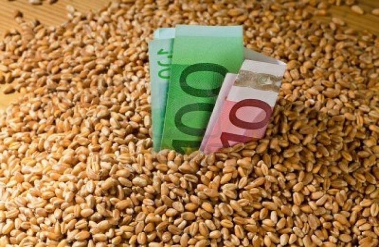 ΟΠΕΚΕΠΕ: 1,5 περίπου εκατομμύρια ευρώ στους αγρότες της Πελοποννήσου