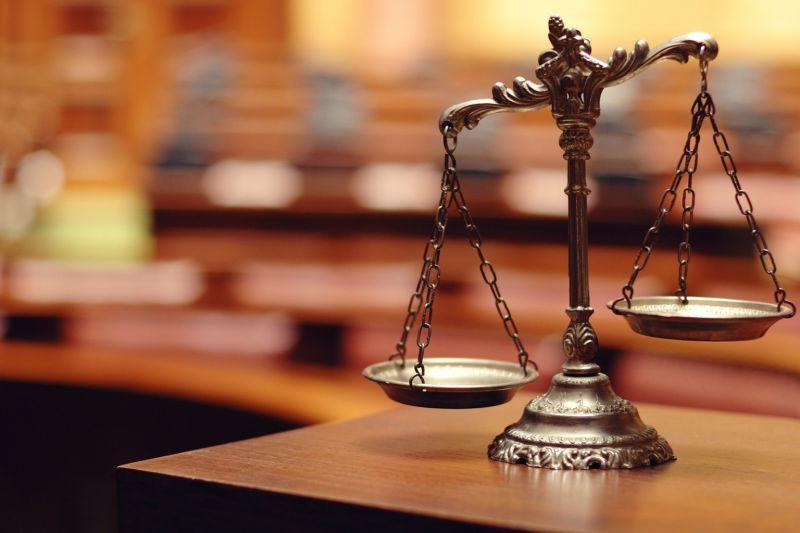 Η εγκληματικότητα και η αλλαγή  του Ποινικού Κώδικα